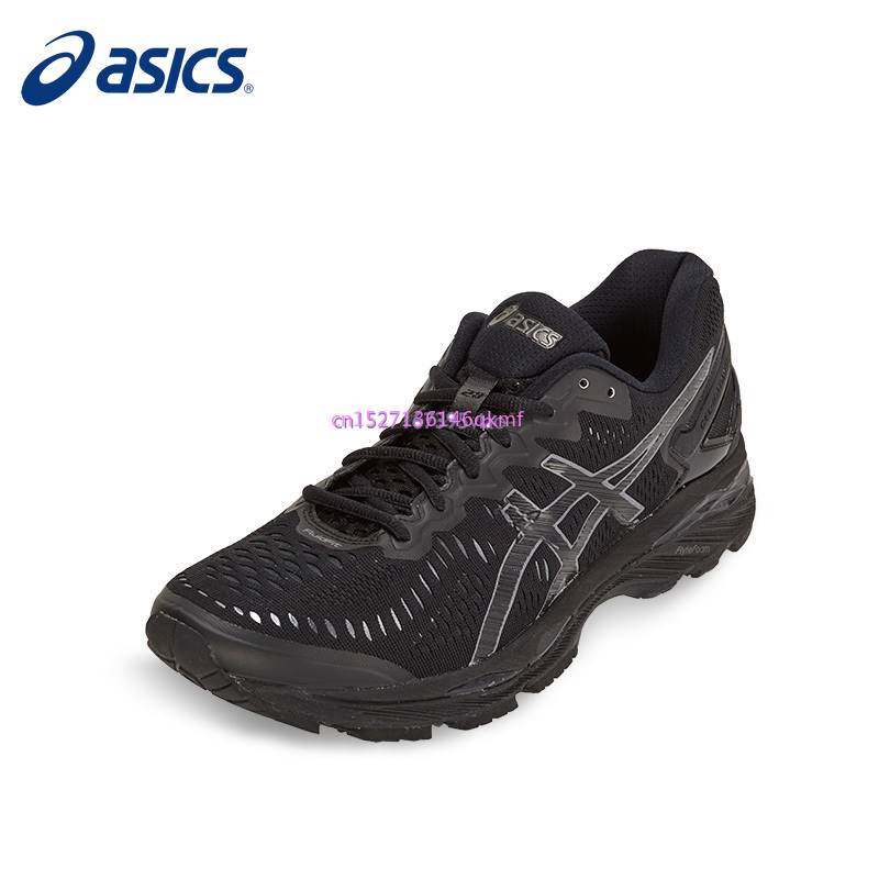 ONEMIX Mannen Sneakers Ademend Mesh Outdoor Air Running Vrouwen Lopen Jogging Schoenen Man Mode Lichtgewicht Sport Schoen 2019 - 3