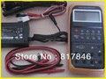 Бесплатная доставка BR886A многофункциональная лампа прибор ремонт лампа тестера тест/регулятор напряжения трубка оптрон воспламенитель кат...