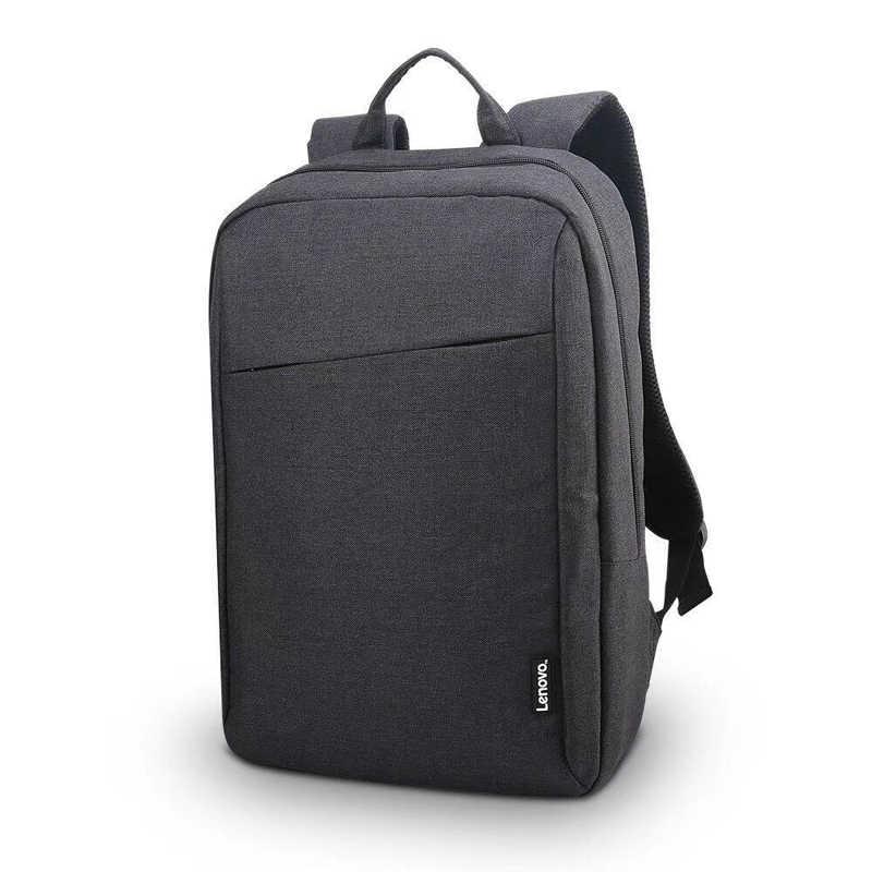 Lenovo Original LEGION X1 Laptop Backpack for Y7000/Y7000P