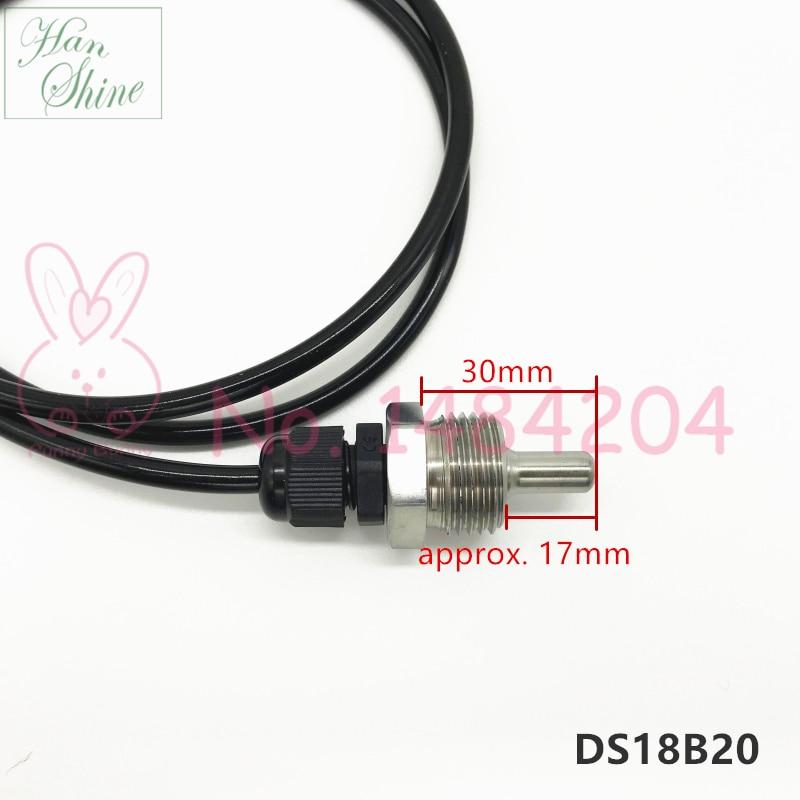 TSX003A