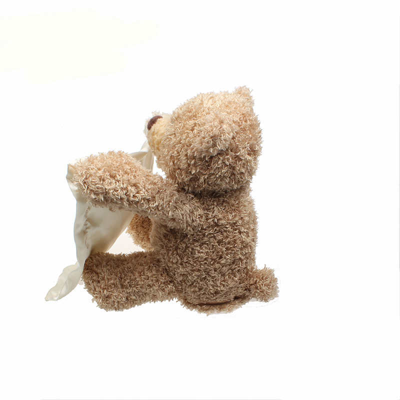 Peek-a-Boo-Teddy-Bear-Play-Hide-And-Seek-Lovely-Cartoon-Stuffed-Teddy-Bear-Kids-Birthday-Gift-30cm-Cute-Music-Bear-Plush-Toy-4