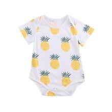 3f256c1fe Popular Pineapple Pajamas-Buy Cheap Pineapple Pajamas lots from ...