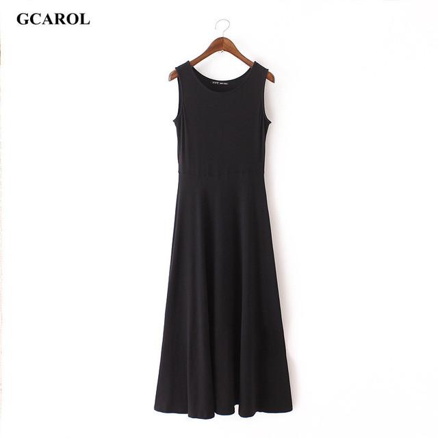 Mujeres breve mangas largo maxi dress plisado cintura alta stretch girlfreind ladies'streetwear primavera verano más el tamaño xl
