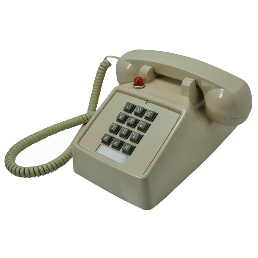 Ring ring old phone