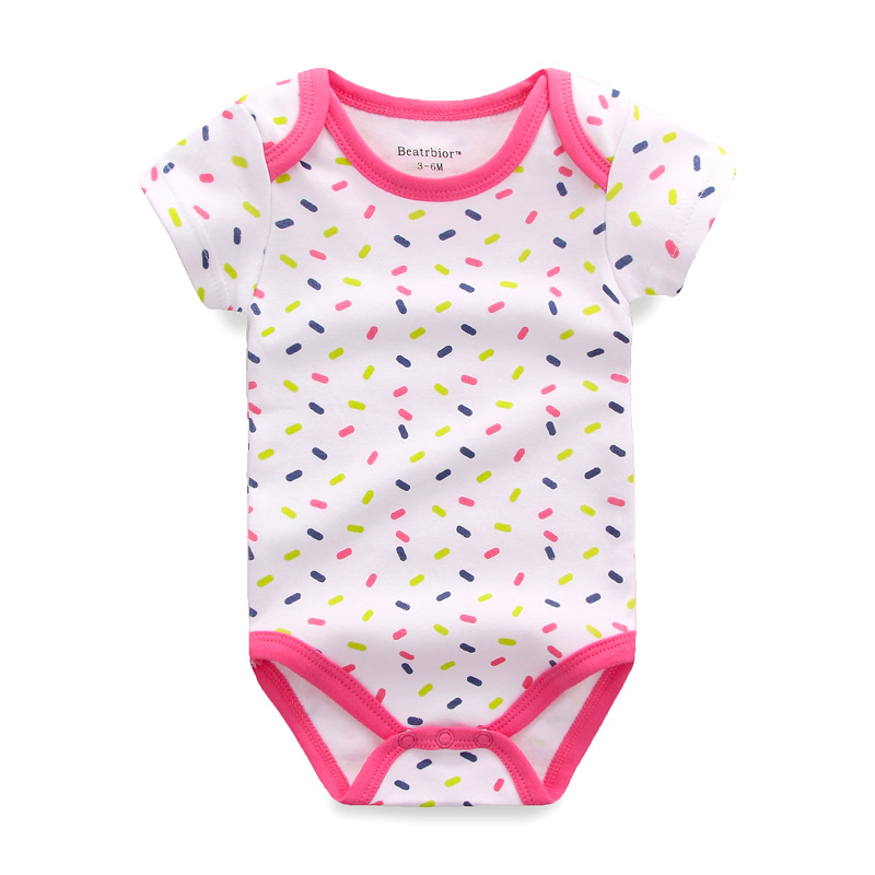 Baby-Rompers-Newborn-Baby-Boy-Girls-Clothes-Short-Sleeve-Baby-Clothing-Girl-Roupa-Infantil-Body-Bebes-Next-Jumpsuit-U-317-4