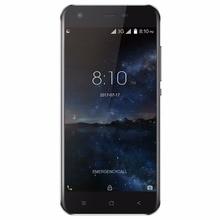 Original Blackview A7 Smartphone Android 7.0 Dual Rear Cameras MT6580A Quad Core 5.0″ 1GB+8GB 2800mah 5MP 3G WCDMA Mobile Phone
