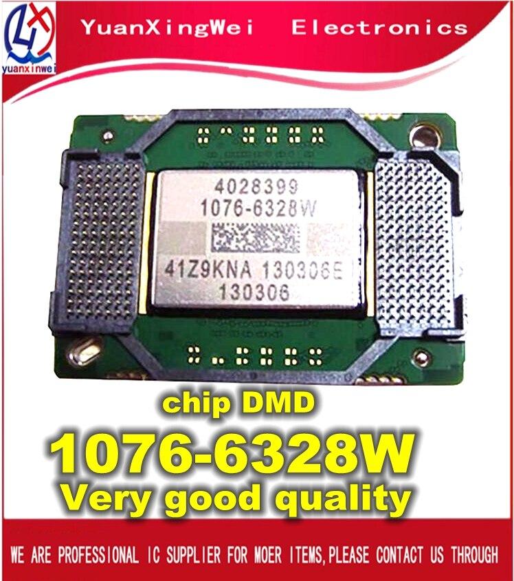 Free Shipping 1pcs  1076-6328W 1076-6328Free Shipping 1pcs  1076-6328W 1076-6328