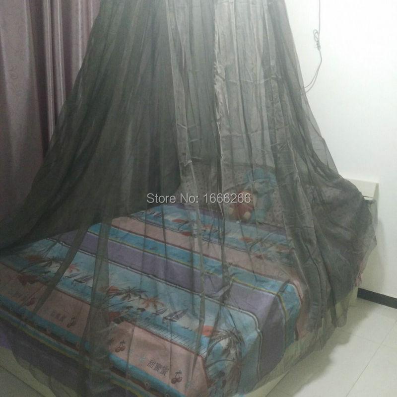 Yuheng питания излучения защиты сетей/EMF protetcion кровать москитная сетка