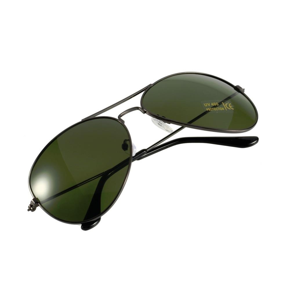 Sun Glasses for Men Women Eye-w