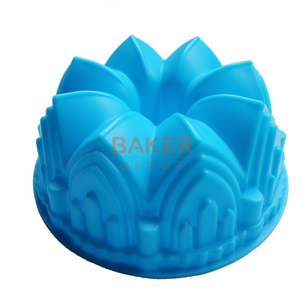 Cake Moulds Price