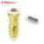 Nikai 4 en 1 las mujeres afeitado dispositivo lana cuchillo lana afeitadora eléctrica depiladora afeitadora de afeitar dama mujer cuidado de la salud