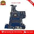 DAG94AMB8D0 G94A материнская плата для HP PAVILION 15-CD 15Z-CD 17-AR DDR4 материнская плата для ноутбука 100% полностью протестирована