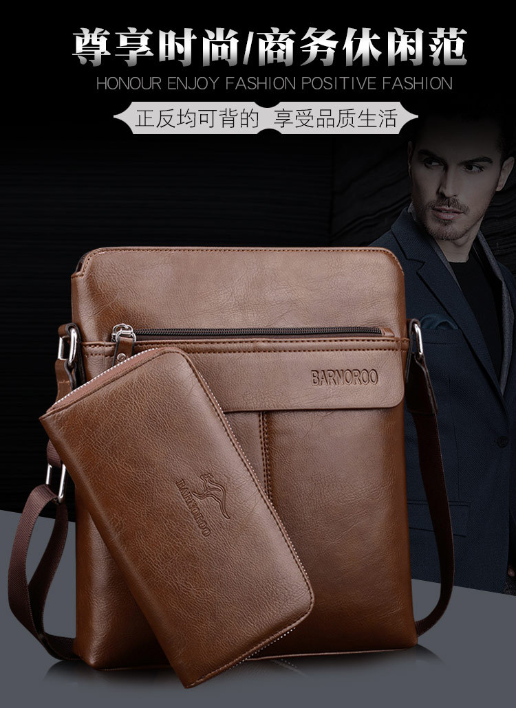 HTB1RfMOX0fvK1RjSszhq6AcGFXaP Portable Business Hand Work Office Male Messenger Bag Men Briefcase For Document Handbag Satchel Portfolio Handy Portafolio 2018