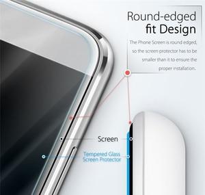Image 3 - 9 H Protezione Dello Schermo di Vetro Per Huawei Honor 8 8X 8C 8 S Temperato Huavei Huawey Honer 8 Lite pro 8A Protezione 2.5D Pellicola