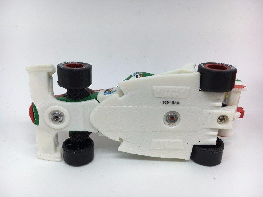 Veículos Miniatura e de Brinquedo miniaturas menino miúdo carros de For Vehicle Tipo : Trains
