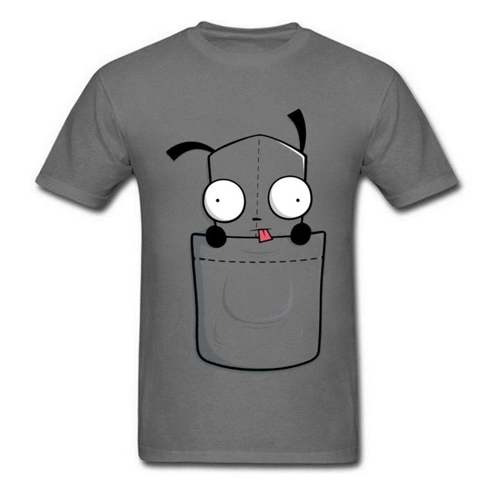 Funny Pokemon Black And White Comics us $6.71 45% off|pocket doodle pokemon pikachu cartoon t shirt cute anime  funny tshirt april fool day mimikyu comic yellow tops & tees boy|t-shirts|  |