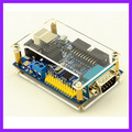 Tablero DEL Desarrollo STM32 Tiny-Puede Llevar A Internet WIFI Al Módulo de Puerto Serie De Cosas STM32F103C8T6