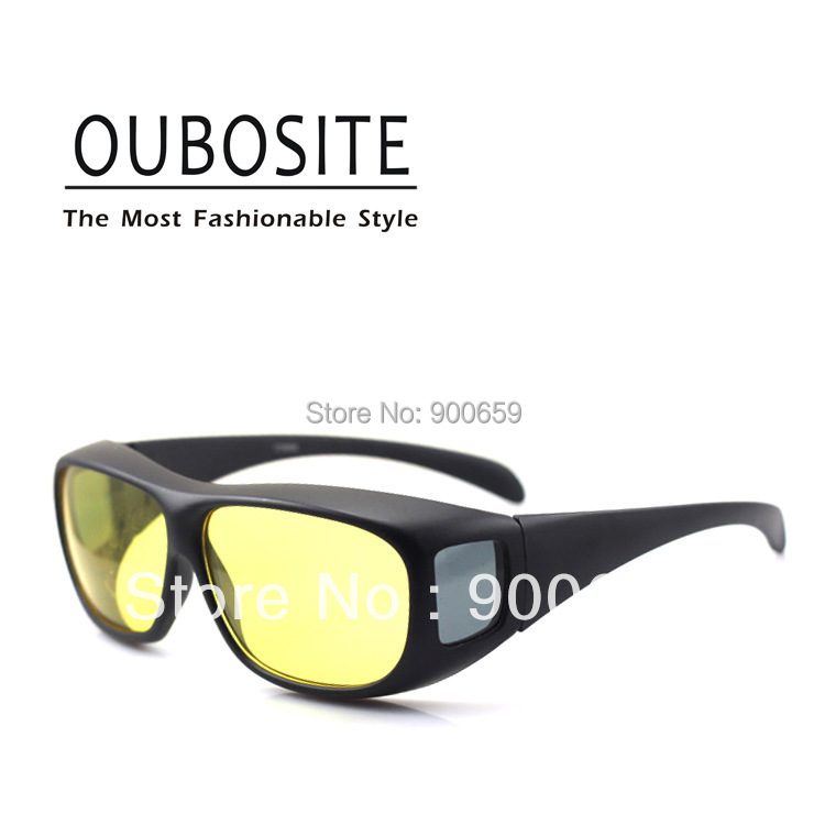 Buy Cheap Glasses 2017