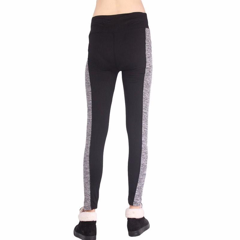high waist women pants