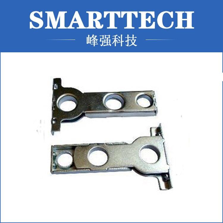 china made shopping carts components, dongguan factory cnc machine