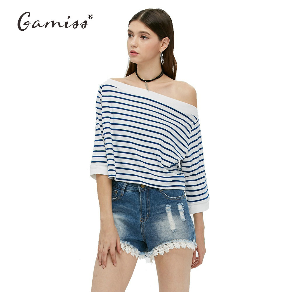 Online Get Cheap Half Shoulder Tops -Aliexpress.com | Alibaba Group