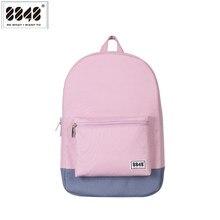 5ca8b25298 8848 Brand Backpack School Backpacks Bag Student Teenager Waterproof Oxford  Material Polyester Travel Backpacking 102-054-015