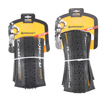 Continental RACE KING Fold 26 27.5 29 x 2.0 MTB Bicycle Foldable Tires MTB 29ER Bike Tyre