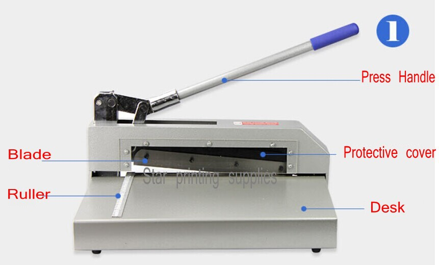metal sheet cutter 7