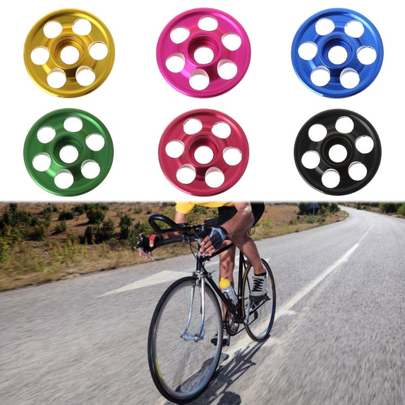 Bicycle Headset Cap Prote...