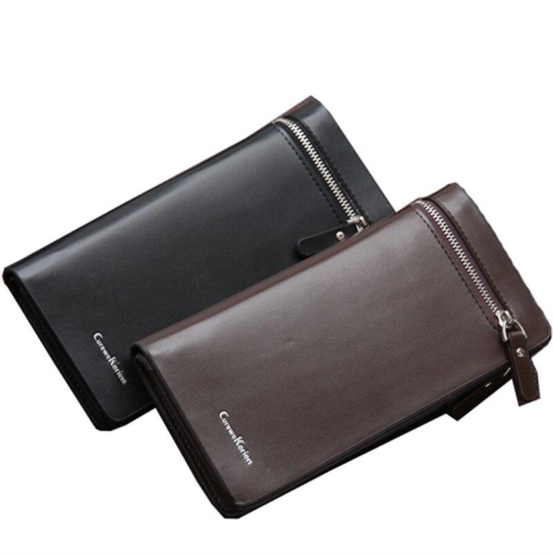 bolsa da embreagem de alta Comprimento do Item : 19.8cm