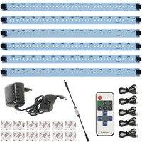 https://ae01.alicdn.com/kf/HTB1RfWVdHrpK1RjSZTEq6AWAVXaI/LED-ภายใต-ต-แสง-Dimmer-6-ช-ดแผง-18-W-1800lm-Linkable-closet-Light-ภายใต-ไฟ.jpg