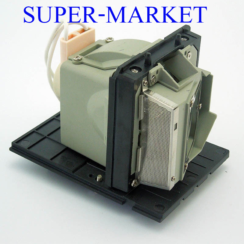 Free Shipping Brand New Replacement  projector Lamp With Housing SP-LAMP-054 For Infocus SP8602 Projector free shipping brand new replacement lamp with housing 5j 08001 001 for mp511