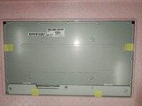 Оригинальный Новый 25 дюймов 2 K 2560*1440 ips светодиодный узкая рамка ЖК экран модуль LM250WQ1 SSA1 S2A2 для DELL U2515H сместить дисплей