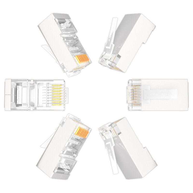 Aliexpress.com: Compre Hub USB 4 Port Micro USB OTG Conector ...