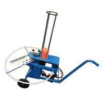 GUGULUZA Автоматическая ловушка глина цель Метатель ловушка машина Skeet электрическая глина дробовик целевой диапазон стрельбы аксессуары