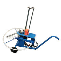 GUGULUZA автоматический ловушка стендовой Метатель ловушку машина тарелочкам Электрический глины пушка мишень стрельбище аксессуары