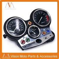 260 Motorcycle SpeedMeter Clock Instrument Gauges Odometer Tachometer For HONDA CB1000 CB 1000 1994 1995 1996