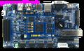 MYD-CZ7015 Совет по развитию  Xilinx XC7Z015 Совет по развитию Zynq-7015