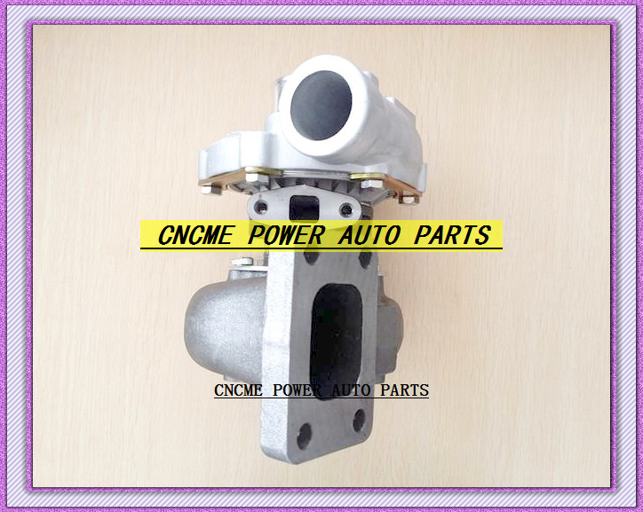TURBO S2A 2674A152 2674A027 311511 3523036 311645 Turbine Turbocharger For Perkin Various 1987 2001 T3 152