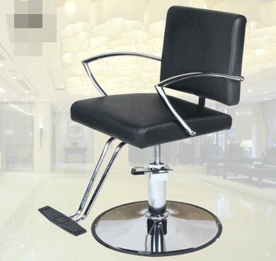 Купить с кэшбэком 25325678   Hair salon chair. Japanese style chair. Shaving chair..552