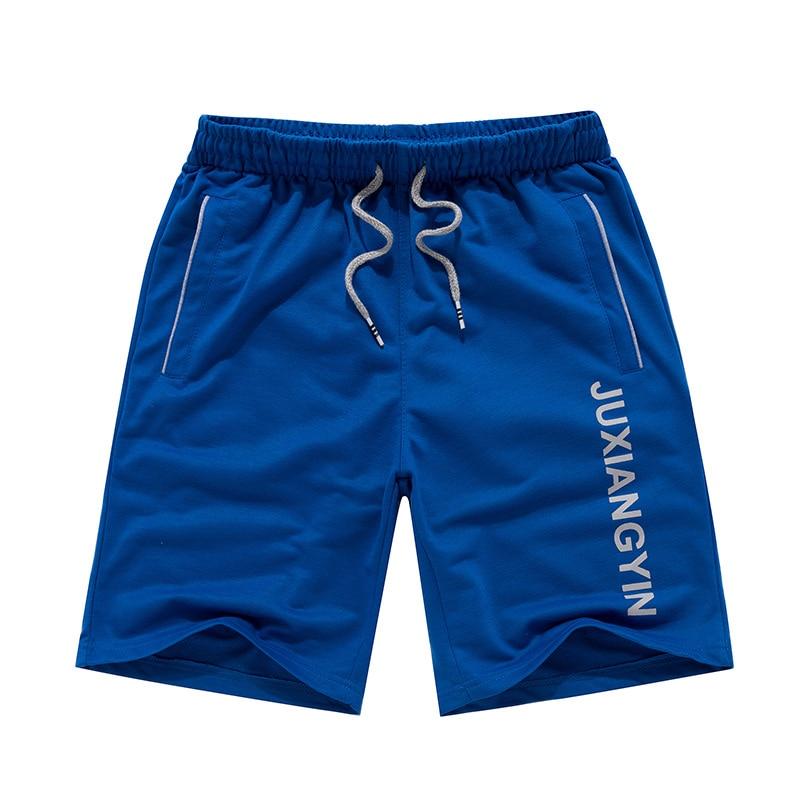 Online Get Cheap Men S Casual Shorts -Aliexpress.com   Alibaba Group