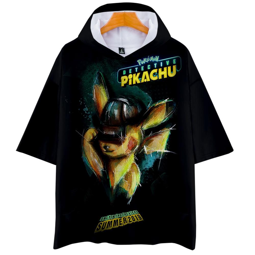 2019-new-style-font-b-pokemon-b-font-detective-pikachu-3d-print-fashion-summer-cool-popular-basic-hoodies-tshirt-street-short-sleeve