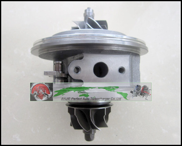 Free Ship Turbo Cartridge CHRA BV43 28200-4A470 53039880144 53039700144 53039880122 53039700122 For KIA Sorento D4CB 2.5L CRDi bv43 5303 970 0144 53039880122 chra turbine cartridge 282004a470 original turbocharger rotor for kia sorento 2 5 crdi d4cb 170hp
