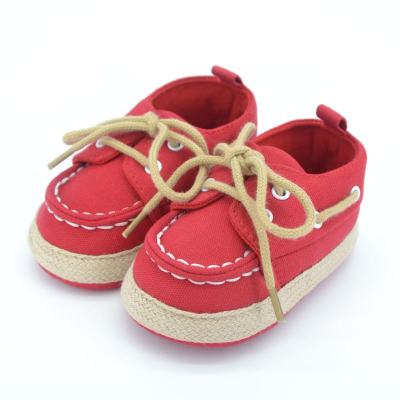 Toddler-Boys-Girls-First-Walkers-Soft-Sole-Crib-Canvas-Shoes-Lace-up-Sneaker-Baby-Shoes-Prewalker-Footwear-Newborn-Kids-Shoes-4