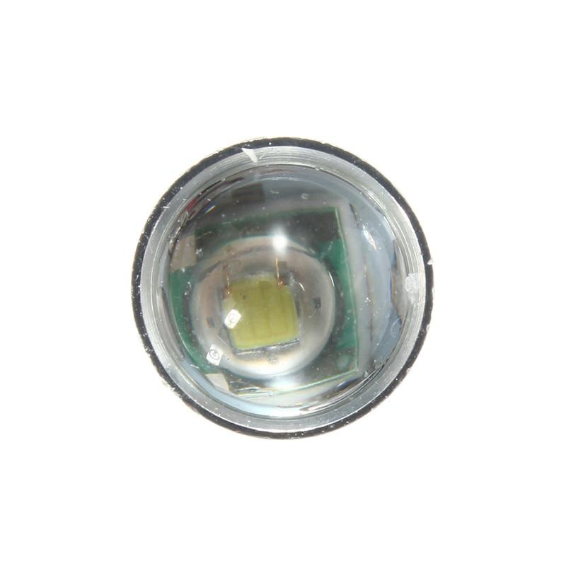 2pcs LED Auto Car Light BA9S H6W 380-420LM Canbus Error Free 180 Degree Wide License Plate Reading Lamp Lights Bulb DC12V