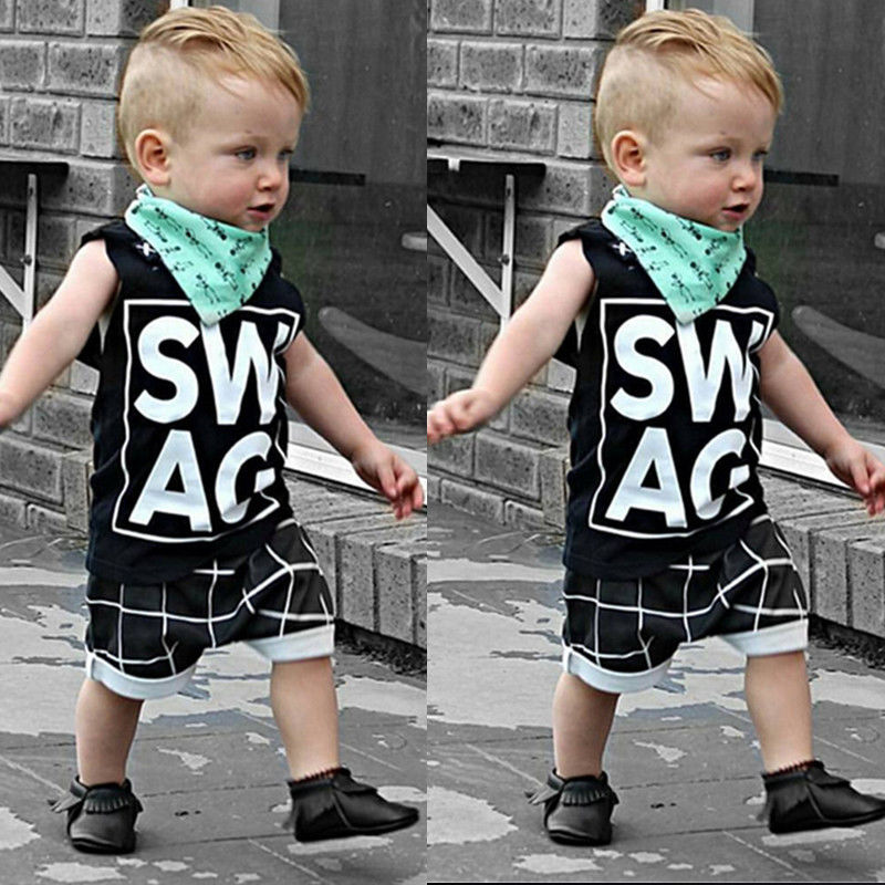 brilliant baby girl swag outfits 14