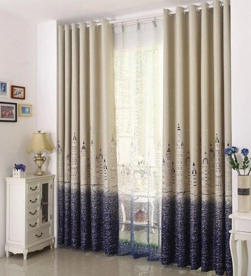 Blackout Curtains blackout curtains cheap : Online Get Cheap Grommet Blackout Curtains -Aliexpress.com ...