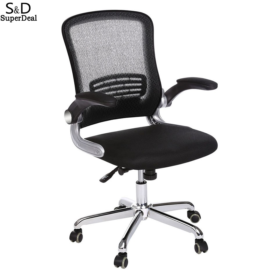 Wholesale Office Chairs China Alibaba Manufacturer
