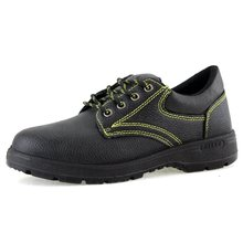 AC11004 Security Footwear Man Safety Shoes Woman Steel Toe Cap Safety Shoes Lightweight Safety Shoes Air-permeable Smash Acecare цены