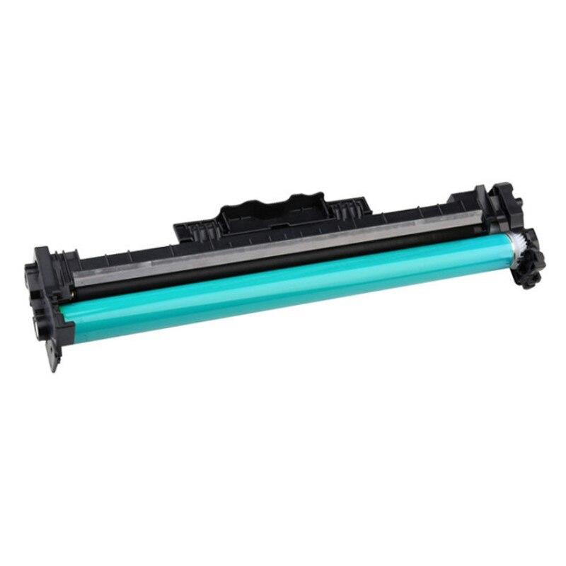 MFP M102a M102w M130a M130nw M130fn 130fw tambor de impressora Kit